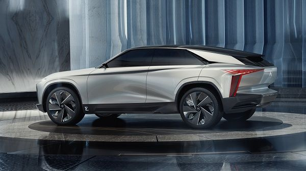 image-of-2020-ds-aero-sport-lounge-concept-side-view