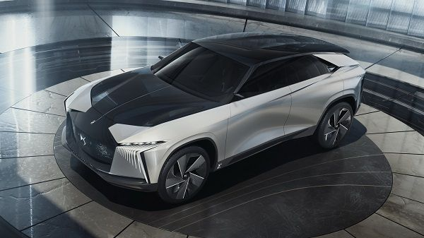 image-of-2020-ds-aero-sport-lounge-concept-front-view