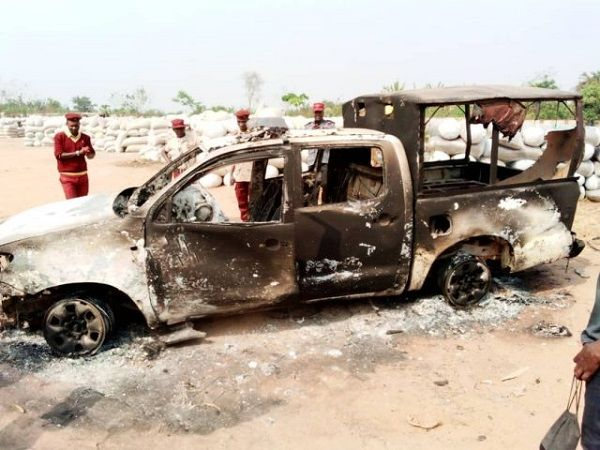 image-of-burnt-oyrtma-vehicles-in-oyo-state