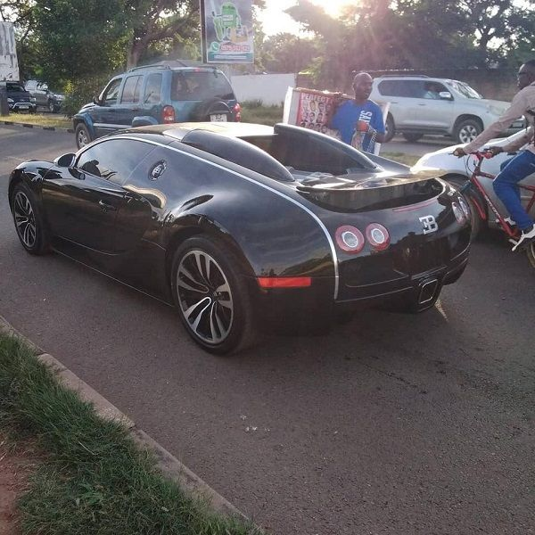 image-of-zeized-buagtti-veyron-in-zambia