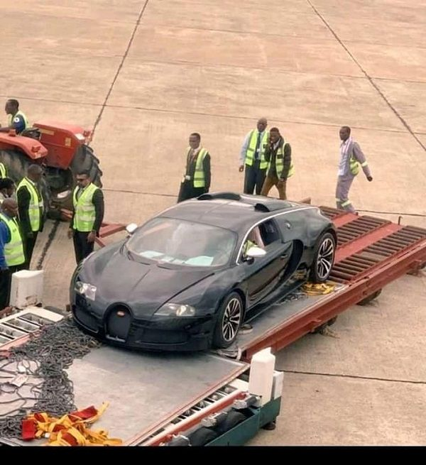image-of-zambian-authority-confiscate-bugatti-veyron