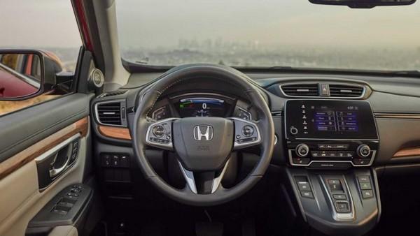 2020-honda-crv-hybrid-interior