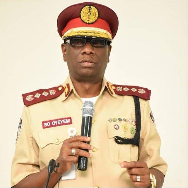 FRSC-Corps-Marshal-Dr-Boboye-Oyeyemi