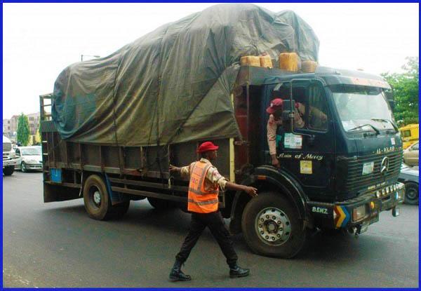 FRSC-seizes-truck-in-Lagos