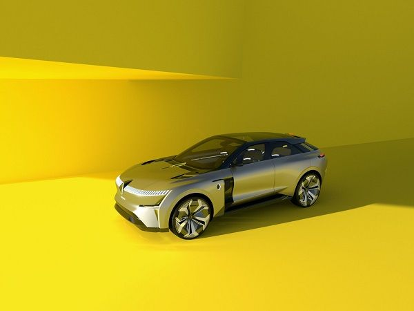image-of-renault-morphoz-concept-front-view