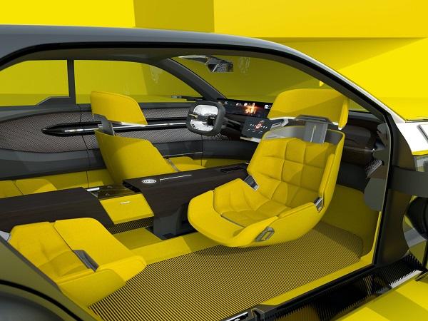 image-of-renault-morphoz-concept-interior-design