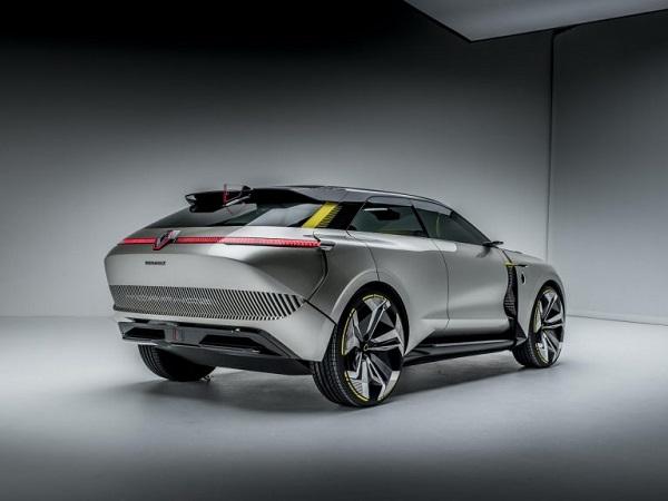 image-of-renault-morphoz-concept-rear-view