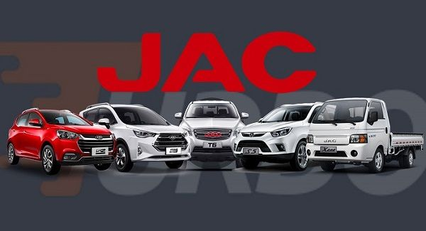 Elizade-JAC-partners-and-First-Bank-unveils-new-vehicle-finance-scheme