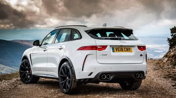 Jaguar-F-Pace-SUV-comes-to-Africa