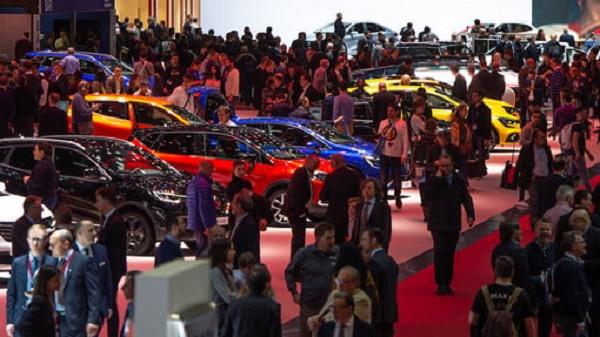 Geneva-motor-show