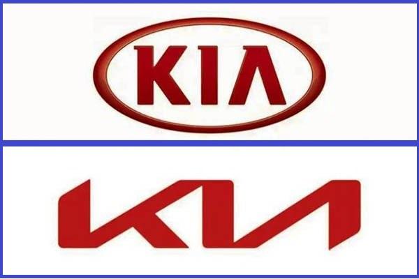Old-Kia-Logo-Vs-new-Kia-Logo