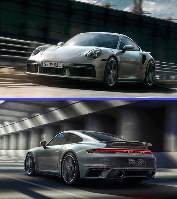 2021-Porsche-911-Turbo-S-Coupe