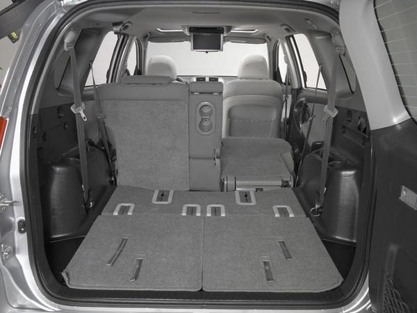2008-toyota-rav4-trunk-space