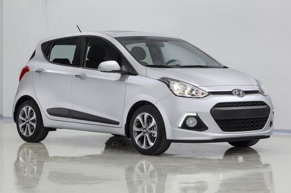 The-2013-Hyundai-i10