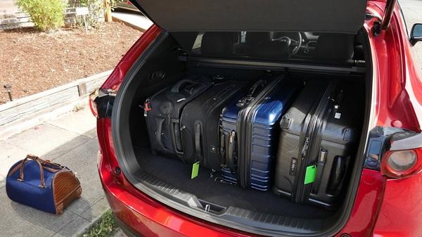 mazda-cx-5-2013-trunk-space