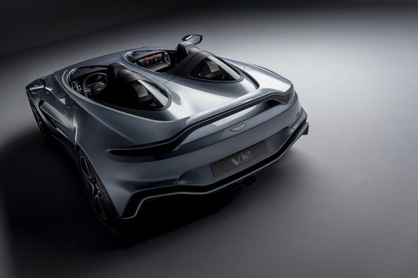 image-of-aston-martin-v12-speedster-rear-view