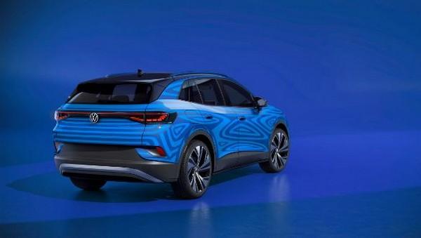 2020-Volkswagen-ID4-EV-SUV