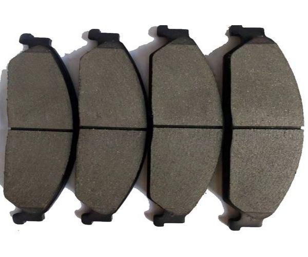 brake-pads-premium-ceramic-with-shims-accura-ilx