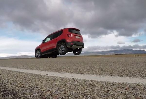 car-braking-causing-a-head-tipping-stop