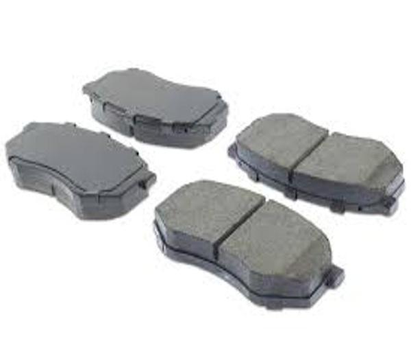 ceramic-brakes
