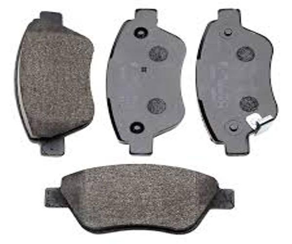 low-metallic-nao-brakes