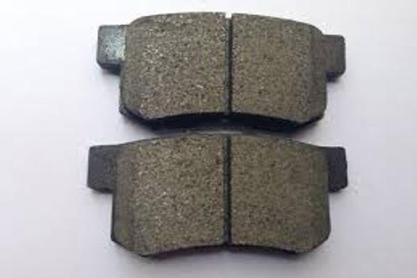 non-asbestos-organic-brakes