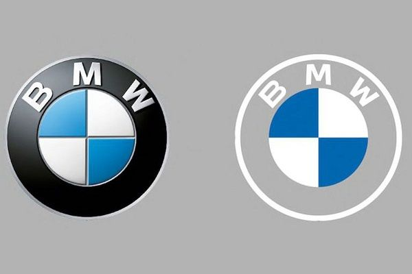 image-of-new-BMW-redesigned-brand-logo-introduced