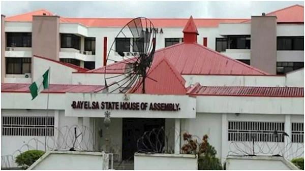 Bayelsa-State-House-of-Assembly