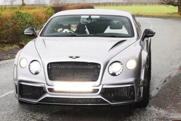 Daniel-James-Bentley-Continental-GT