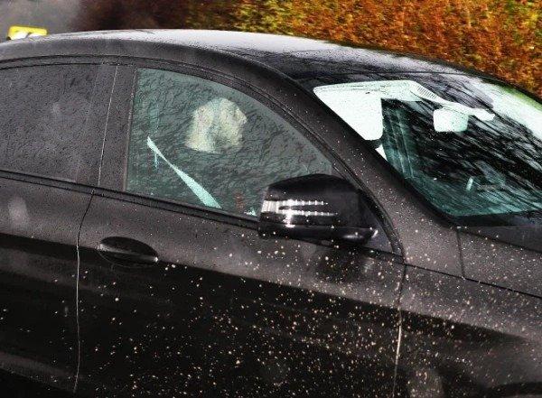 David-De-Gea-spotted-in-a-Mercedes-Benz-GLE