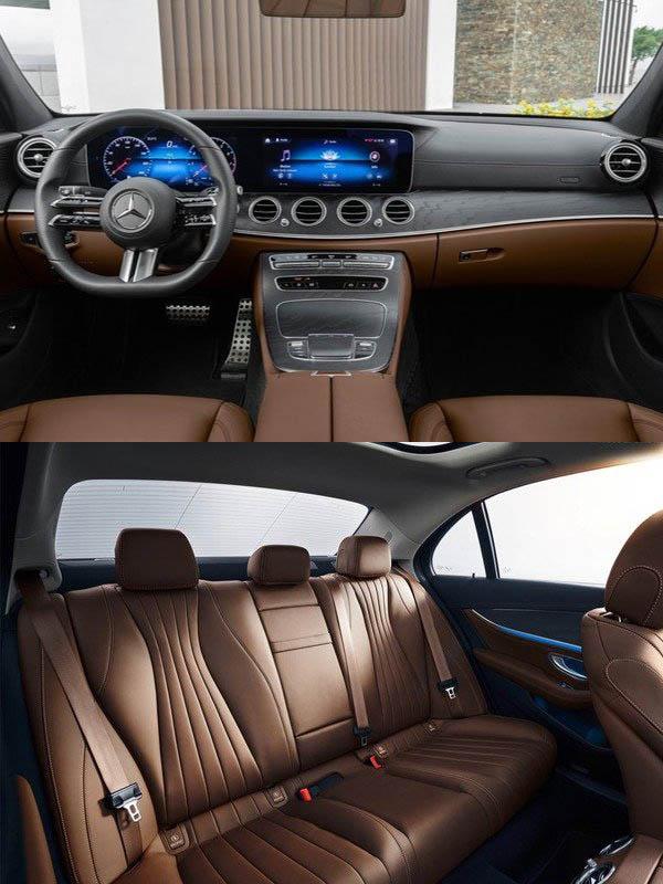 Interior-of-2021-Mercedes-Benz-E-Class-Sedan