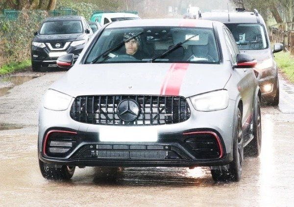 Mason-Greenwood-spotted-in-Mercedes-GLC-Coupe-AMG