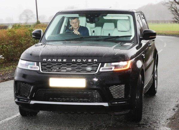 Ole-Gunnar-Solskjaer-Range-Rover-SUV