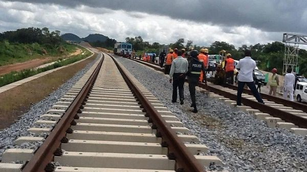 Nigerian-railway-modernization-project