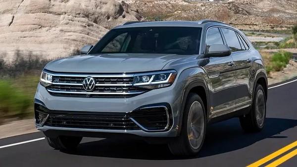 Volkswagen-atlas-2021