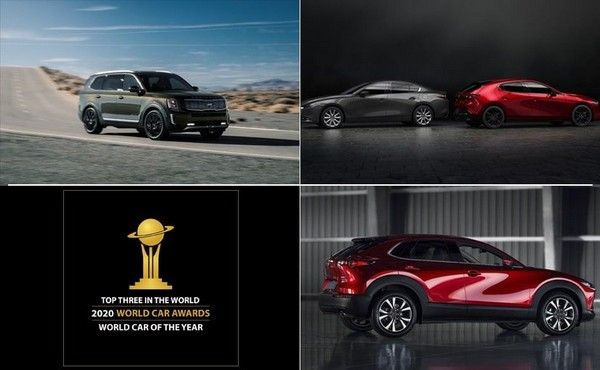 top-3-2020-world-car-of-the-year