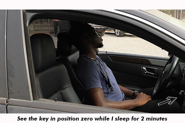 man-resting-behind-the-wheel