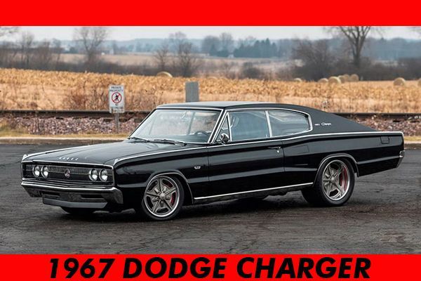 angular-front-of-the-1967-Dodge-Charger