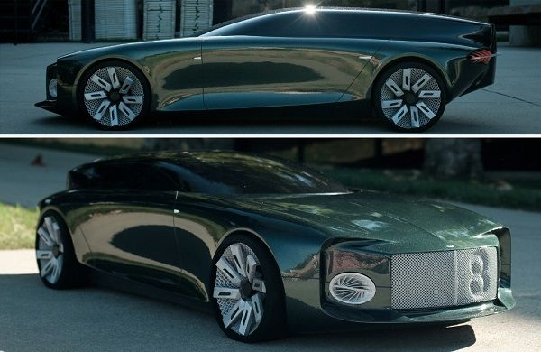 image-of-bentley-centanne-front-and-rear-views