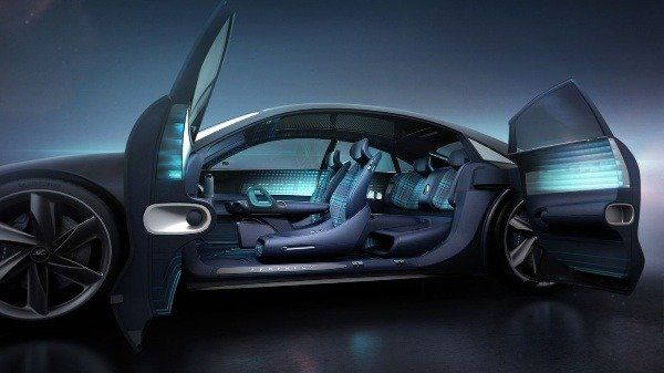image-of-hyundai-prophecy-electric-car-suicide-doors