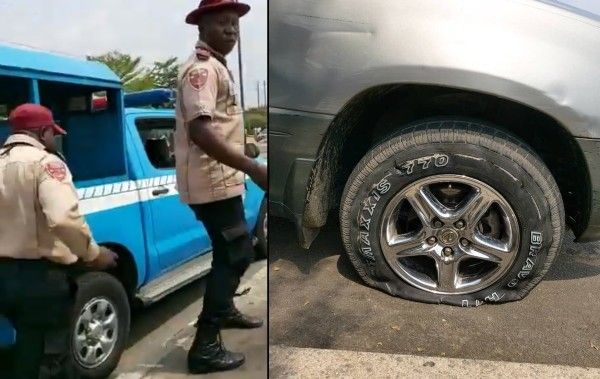 frsc-officials-woman-in-labor