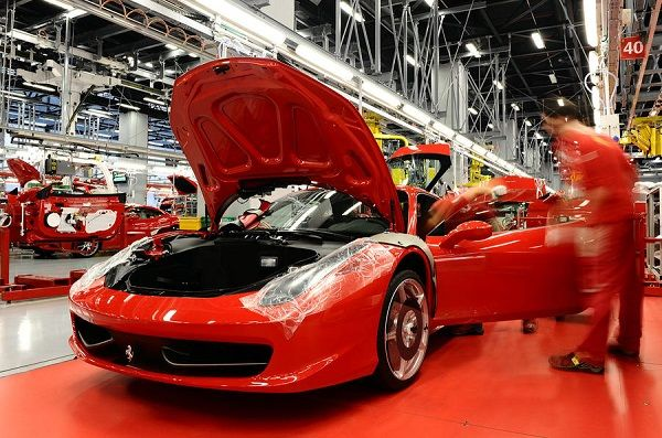 image-of-automakers-keeping-business-afloat-in-italy-despite-travel-restriction