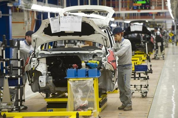 image-of-italy-car-industry-havoc-coronavirus-outbreak
