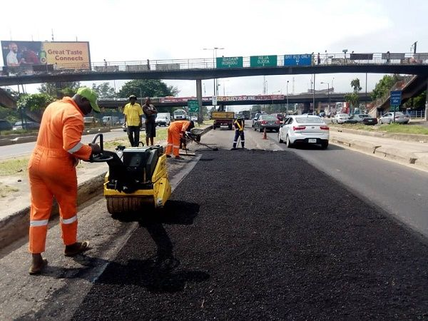 lagos-road-project