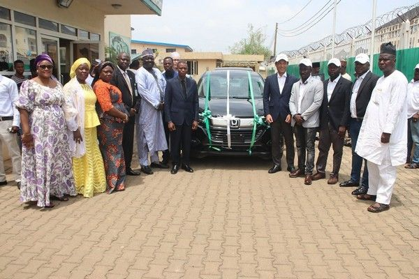 presentation-of-honda-hrv-assembled-in-nigeria