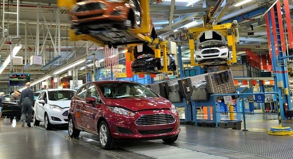 image-of-ford-quarantines-workers-cologne-test-center