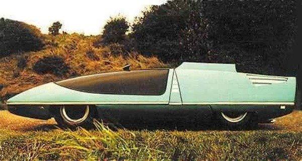 image-of-MK1-by-David-Gittens-in-1967