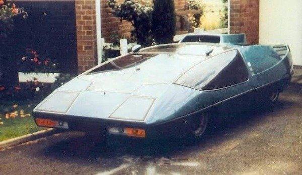 image-of-ikenga-gt-prototype-car-david-gittens-igbo-MKII-front-view