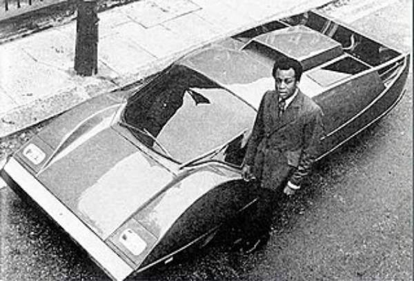 image-of-ikenga-gt-prototype-car-david-gittens-igbo-vintage-picture