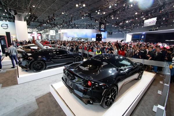 new-york-auto-show